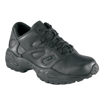 Window Service Women's Reebok CP810 Cross Trainer Oxford Item: CON810