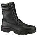 Letter Carrier Men's Thorogood 834-6731 Boot Weatherbusters Item: 86731