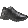 Letter Carrier Men's Thorogood 834-6932 Street Athletics Oxford Liberty Item: 86932