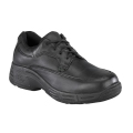 Window Service Women's Florsheim FP825 Postal Classic (Special Order) Item: 825