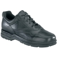 Postal Uniforms Mail Handler/Maintenance Special_Order Rockport RP2610 Pro Walker Athletic Oxford Men's