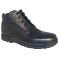 Postal Uniforms Mail Handler/Maintenance Special_Order Rockport RP8510 Waterproof Sport Boot Men's