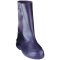 Letter Carrier Tingley 10 Inch Pull On Rubber Boot Item: 1400