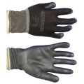 Letter Carrier Gloves Breathable Grip Item: D29