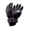 Letter Carrier Gloves Thermal Waterproof with Thinsulate Lining Item: D23