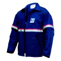 Letter Carrier Intermediate Fleece Jacket/Liner Item: D342