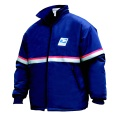 Letter Carrier Heavyweight Jacket/Liner Item: D343