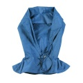 Letter Carrier Rain Bonnet Item: D625