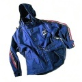 Letter Carrier Neese-Tex Rain Jacket  Item: D650