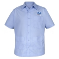 Letter Carrier Men's Jac Shirt Item: JM