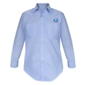 Letter Carrier Men's Long Sleeve Shirt Item: L/S