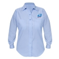 Letter Carrier Women's Long Sleeve Shirt Item: L/S