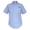 Letter Carrier Men's Short Sleeve Shirt Item: S/S