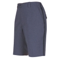 Letter Carrier Men's Shorts Tropical Polyester Item: D275