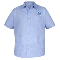 Letter Carrier Men's Elbeco Jac Shirt Item: EUJM