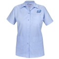 Letter Carrier Women's NEW Elbeco Jac Shirt Item: EUJW