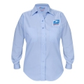 Letter Carrier Women's Elbeco Long Sleeve Shirt Item: EUL/S