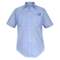 Letter Carrier Men's Elbeco Short Sleeve Shirt Item: EUS/S