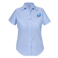 Letter Carrier Women's Elbeco Short Sleeve Shirt Item: EUS/S