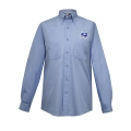 Letter Carrier Men's Flying Cross Long Sleeve Shirt Item: FUL/S